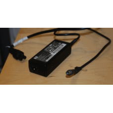 AC adapter HP 65W