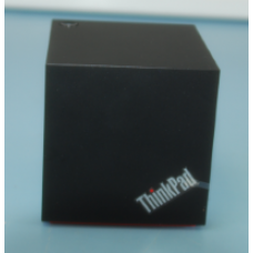 ThinkPad WiGig Dock