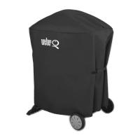 Weber Premium Cover 7120