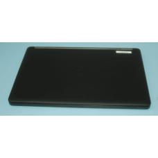 Dell Latitude E5550 i3 8 GB 500 GB 15,6