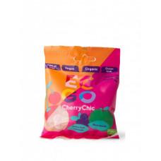 Ec-Go candy CherryChic ecologic & vegan, 10 x 75 g