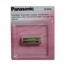 Panasonic WES9752Y blade