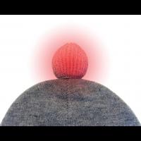 Unikia Glowball