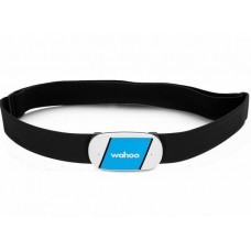 Wahoo Tickr heart rate trainer